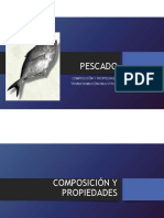 03B. PESCADO.pdf