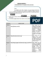 ACTIVIDAD TEMA 1 CRISTINA.docx