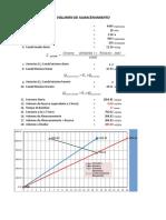 Datos Iniciales y Predimensionamiento Limoncarro.xls