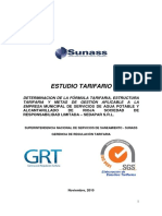 def_sedapar_rioja_estudioT.pdf