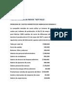 2.-_PROBLEMA_DE_COSTOS_INDIRECTOS_DE_FABRICACION_SEMANA_3.docx