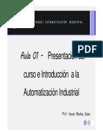 01_Introducción a La Automatización Industrial_x1