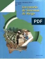riego-inventario_uno.pdf