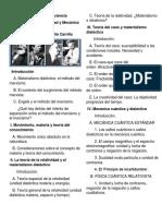 Materialismo dialéctico y ciencia.docx