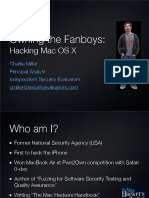 BlackHat-Japan-08-Miller-Hacking-OSX.pdf