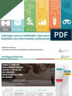 Liderazgo Visible II Chile.pdf