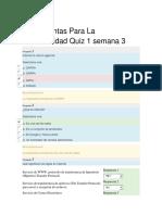 271645130-Herramientas-Para-La-Productividad-Quiz-1-Semana-3.docx