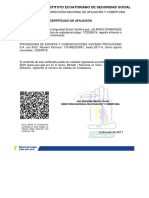 certificadoAfiliacion1720258514 (3)