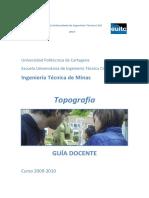 guia_topografia_itm.pdf