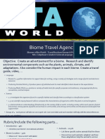bta travel agency