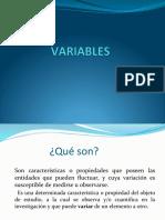 Variables. Concepto y clasificación.pdf