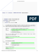 318532734-i-s-Comunicacion-Escrita.pdf