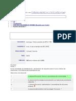 353690701-evaluame.docx