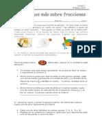 Guias Fracciones 4to 2014