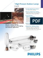 LAMPU SODIUM_PHILIPS.pdf