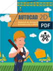 AUTOCAD 2dD 1