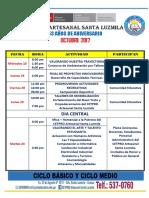 SEMANA DE ACTIVIDADES.docx