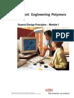 General Design Principles Mod 1.pdf