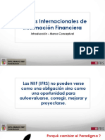 IRFS PPT