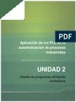 UNIDAD2-Desc-ApPLC.pdf