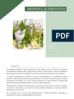 MedicinaAlternativa.pdf