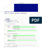 DocumentSlide.Org-i s Lectura Crítica.pdf