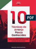Ebook Tecnicas de Arranjo.pdf