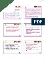 pepsito.pdf