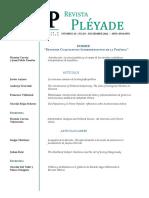 Dialnet-DelPopulismoYElFrentePopular-4171765.pdf