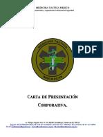 91300272-Curso-de-Medicina-Tactica-2012-Copia-Copia-Copia.pdf
