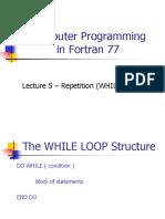 Lecture 5 Part2