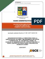 7.Bases Estandar Rodillo Vibratorio 20170731 201008 559