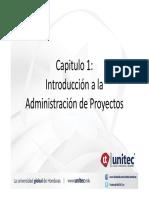 TIE-105 Ch01 Introduccion a La Gestión de Proyectos.ppt (1)