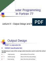 Lecture 8 Part2