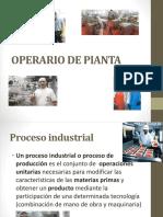 PRODUCCIÓN INDUSTRIAL.pptx