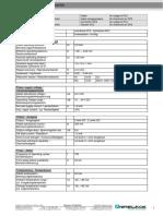 sensor inductivo-2lineas-3RG4012-3JB00.pdf
