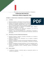 temario evaluacion ciencias naturales 2017.pdf