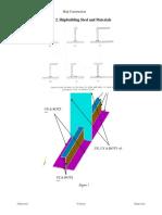 2.Shipbuilding Materials