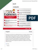 final probabilidad.pdf