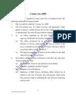 census-act-2009-b-s.pdf