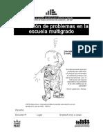 Guia de Resolucion de Problemas[1]