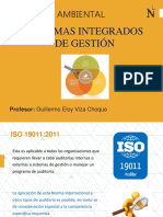 Gestiondelacalidadycompetitividad Cofide 141120143908 Conversion Gate02