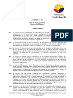 142_Listados SQP, DP y DE.pdf