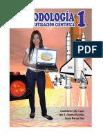 26_Metodologia_de_la_Investigacion_I.pdf