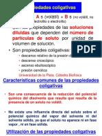 propiedades-coligativas