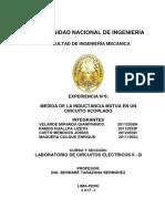 labO8circuitos.docx