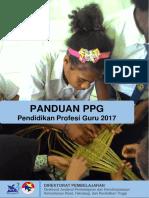 Panduan PPG Tahun 2017.pdf