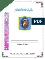 CARPETA DIDACTICA MODELO.docx
