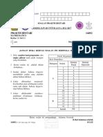 Juj Phg Soalan Matematik Kertas 2 - Set 2
