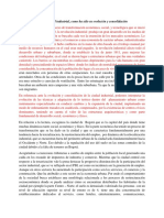 Características de La Ciudad Industrial_2